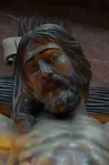 Cristo de la Buena Muerte