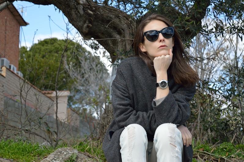 lara-vazquez-madlula-blog-fashion-details-streetstyle