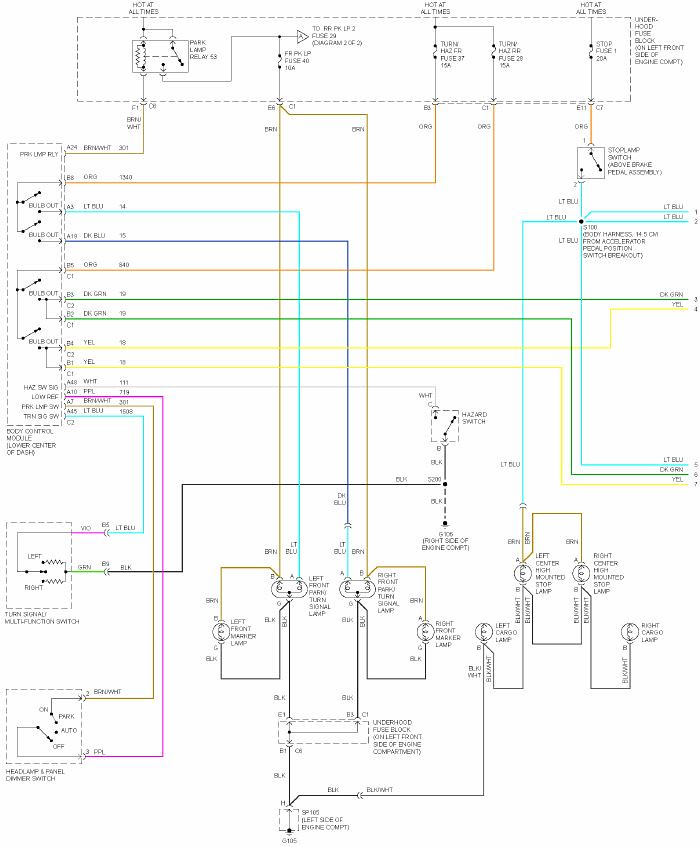 Superb Axs Gmos 04 Wiring Diagram 2005 Chevy Trailblazer Bose Radio Wire Wiring Database Mangnorabwedabyuccorg