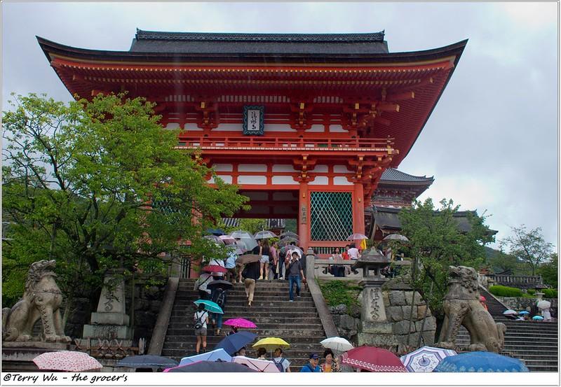 2013-09 京都清水寺-23