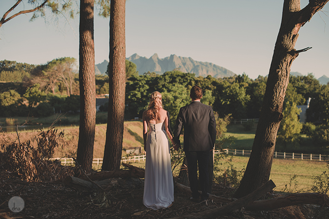 Jamie and Lyle wedding Lankloof Roses Wellington South Africa shot by dna photographers 36