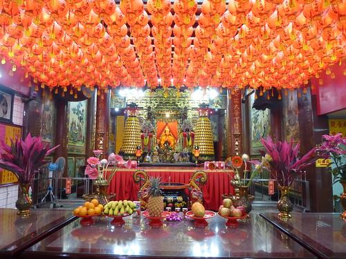 TW14-Taipei-Guandu Temple (12)