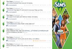 Sims3Fools
