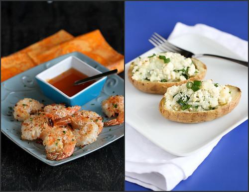 Fantastic recipes on allParenting.com #recipe