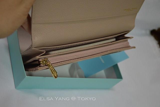 東京藥妝照片014
