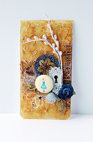 Beautiful-mixed-media-tag-for-Imaginarium-Designs