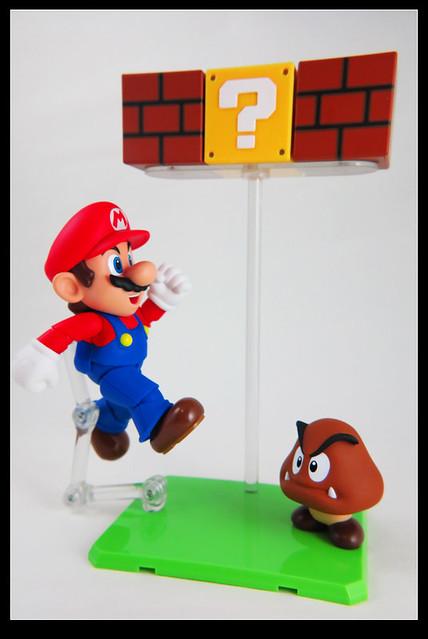 SHF-Mario(27)
