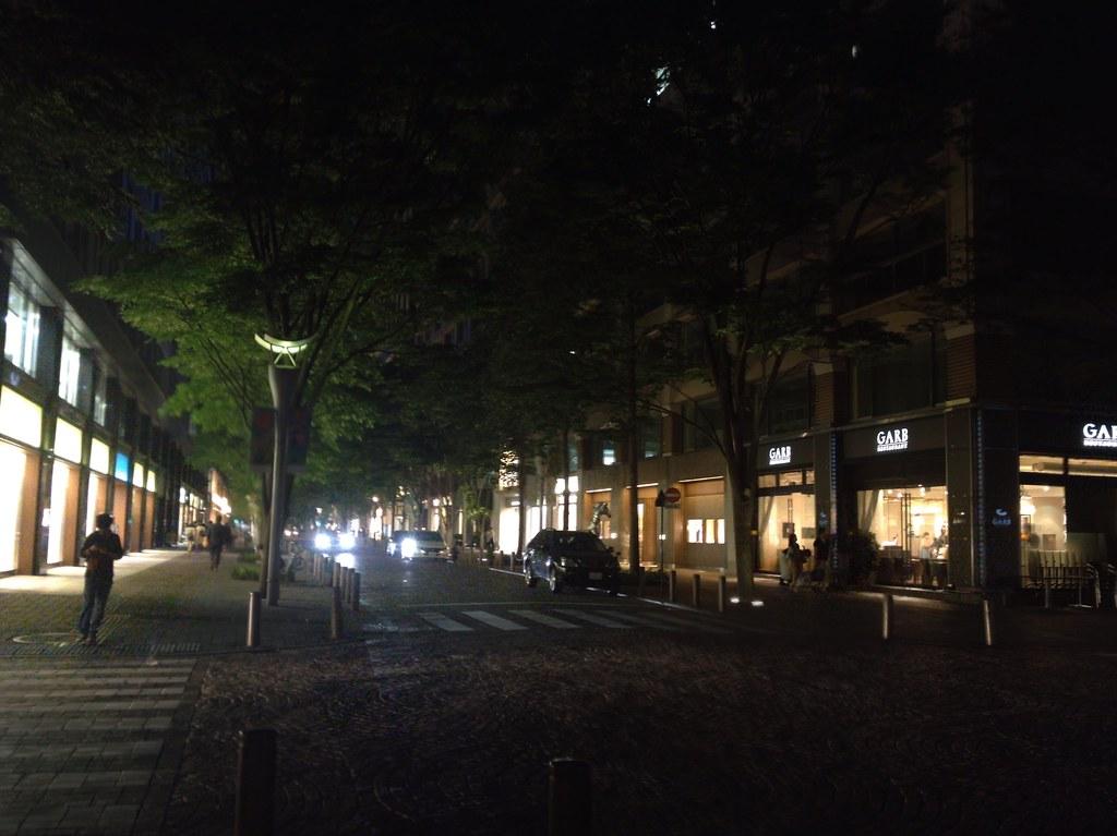 tokyo tour 201406
