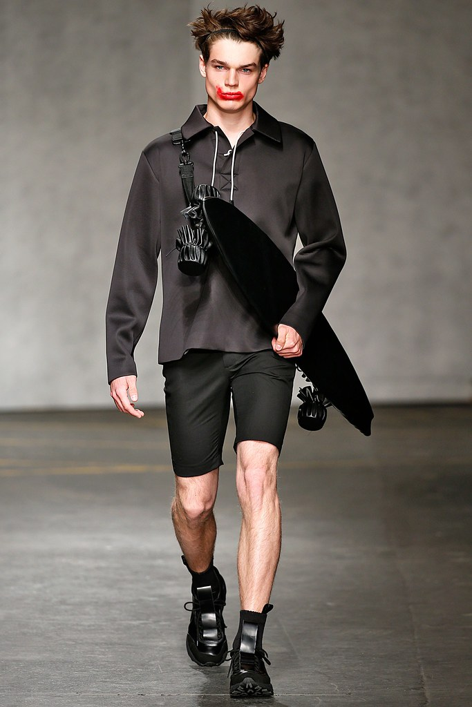 SS15 London Xander Zhou026_Maks Behr(VOGUE)