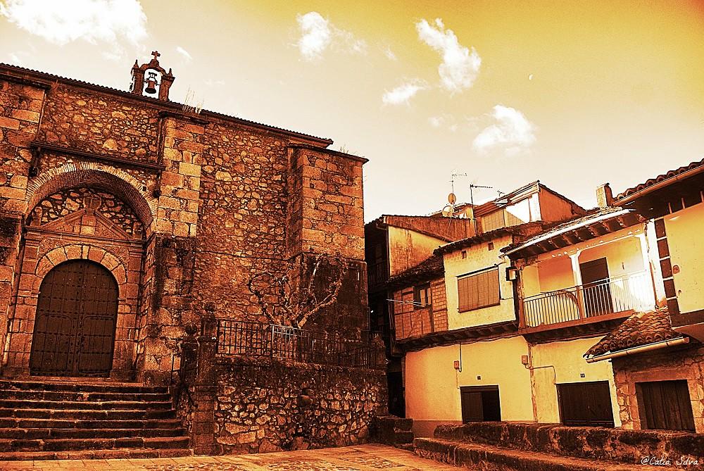 Extremadura_Caceres_Cabezuela del Valle (8)