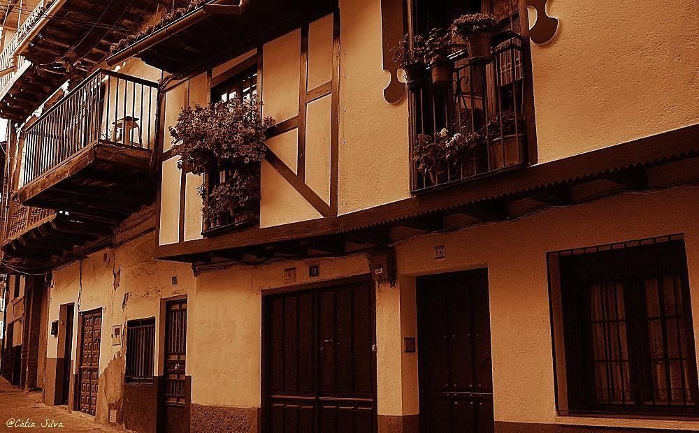 Extremadura_Caceres_Cabezuela del Valle (2)