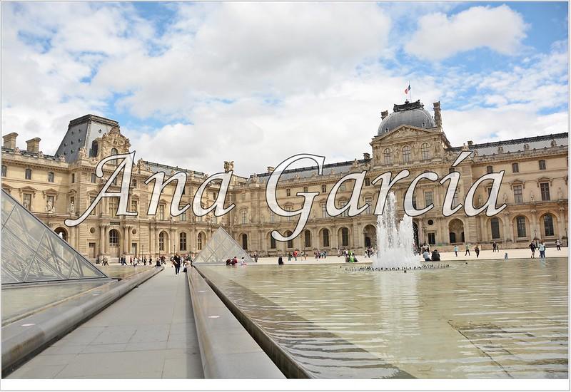 París 37