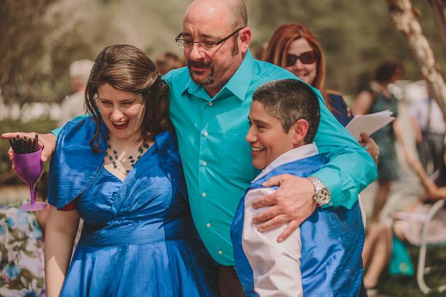 Wedding 20140412-1406
