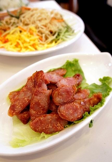 香港必吃美食小吃04