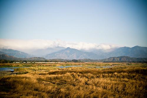 landscape philippines ilocos nikond3100
