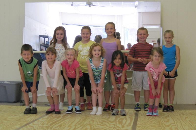 dance camp (2)