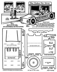 1920 September The Spinner Automobile_cr