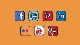 Automotive Social Media Marketing from Flickr via Wylio