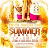 #new This Week On #livemixtapes Its Here! @BankBluntsAndReUps And La Familia Presents... Summer Playlist 2 Hosted By @Future! Mixed By Cartune Netwerk @DjDirtyYella And DJ KRILL #bankbluntreup #ondeckanytime Check Out @peecueva N @broodbuthood Rocking Tha