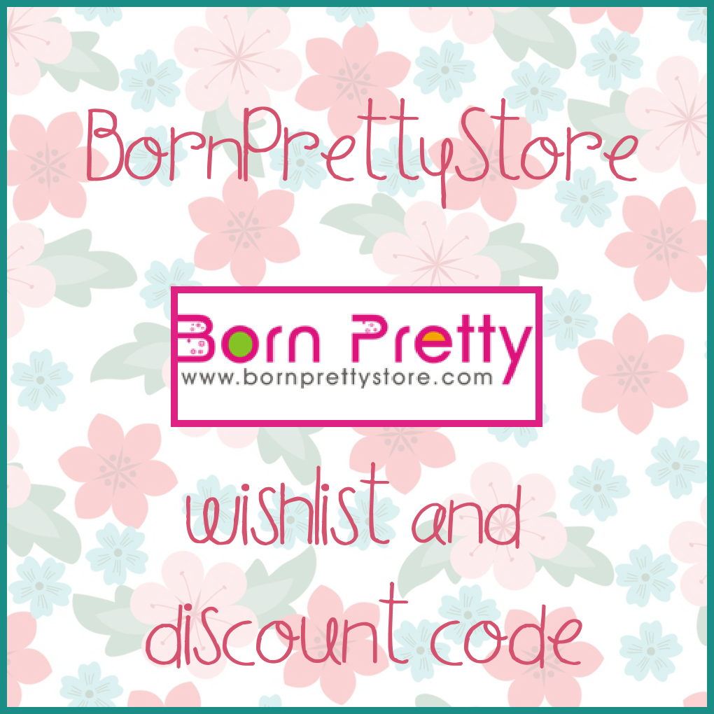 bornpretty