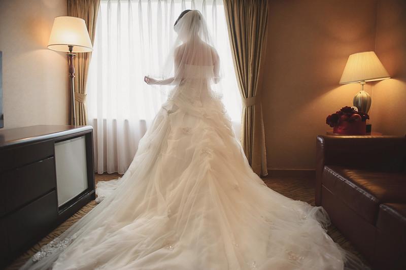 14649683744_acb7df2654_b- 婚攝小寶,婚攝,婚禮攝影, 婚禮紀錄,寶寶寫真, 孕婦寫真,海外婚紗婚禮攝影, 自助婚紗, 婚紗攝影, 婚攝推薦, 婚紗攝影推薦, 孕婦寫真, 孕婦寫真推薦, 台北孕婦寫真, 宜蘭孕婦寫真, 台中孕婦寫真, 高雄孕婦寫真,台北自助婚紗, 宜蘭自助婚紗, 台中自助婚紗, 高雄自助, 海外自助婚紗, 台北婚攝, 孕婦寫真, 孕婦照, 台中婚禮紀錄, 婚攝小寶,婚攝,婚禮攝影, 婚禮紀錄,寶寶寫真, 孕婦寫真,海外婚紗婚禮攝影, 自助婚紗, 婚紗攝影, 婚攝推薦, 婚紗攝影推薦, 孕婦寫真, 孕婦寫真推薦, 台北孕婦寫真, 宜蘭孕婦寫真, 台中孕婦寫真, 高雄孕婦寫真,台北自助婚紗, 宜蘭自助婚紗, 台中自助婚紗, 高雄自助, 海外自助婚紗, 台北婚攝, 孕婦寫真, 孕婦照, 台中婚禮紀錄, 婚攝小寶,婚攝,婚禮攝影, 婚禮紀錄,寶寶寫真, 孕婦寫真,海外婚紗婚禮攝影, 自助婚紗, 婚紗攝影, 婚攝推薦, 婚紗攝影推薦, 孕婦寫真, 孕婦寫真推薦, 台北孕婦寫真, 宜蘭孕婦寫真, 台中孕婦寫真, 高雄孕婦寫真,台北自助婚紗, 宜蘭自助婚紗, 台中自助婚紗, 高雄自助, 海外自助婚紗, 台北婚攝, 孕婦寫真, 孕婦照, 台中婚禮紀錄,, 海外婚禮攝影, 海島婚禮, 峇里島婚攝, 寒舍艾美婚攝, 東方文華婚攝, 君悅酒店婚攝,  萬豪酒店婚攝, 君品酒店婚攝, 翡麗詩莊園婚攝, 翰品婚攝, 顏氏牧場婚攝, 晶華酒店婚攝, 林酒店婚攝, 君品婚攝, 君悅婚攝, 翡麗詩婚禮攝影, 翡麗詩婚禮攝影, 文華東方婚攝
