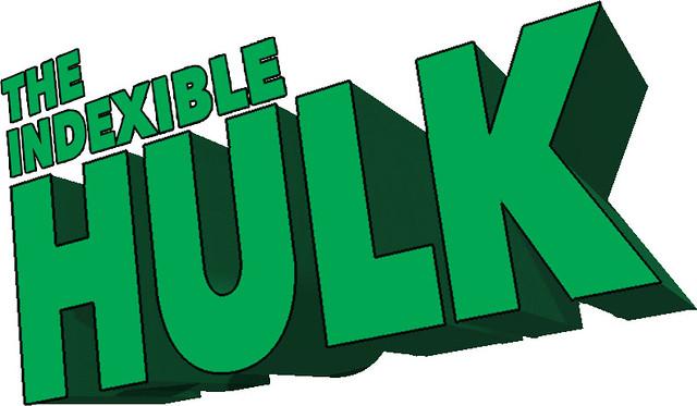 indexiblehulktitle