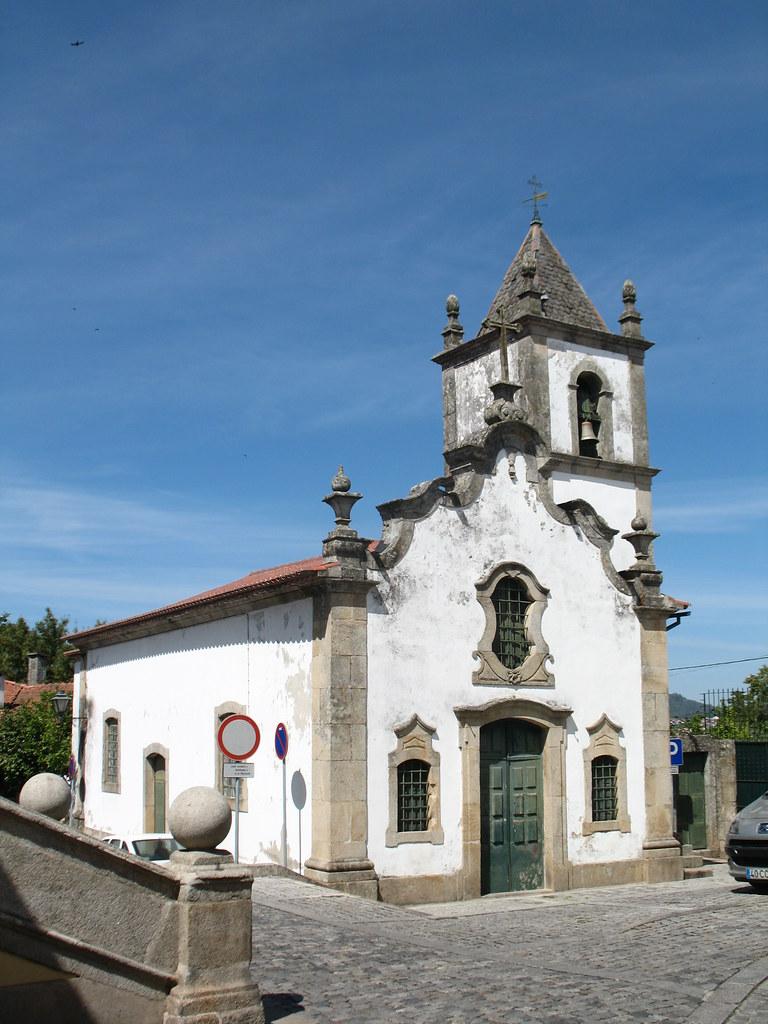 Viseu Map Beira Alta, Portugal Mapcarta