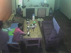 000DC5D2F2A9(JonCam) motion alarm at 20161027184230