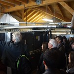 18-10-2016 - Loire Forez et CD42 - 019