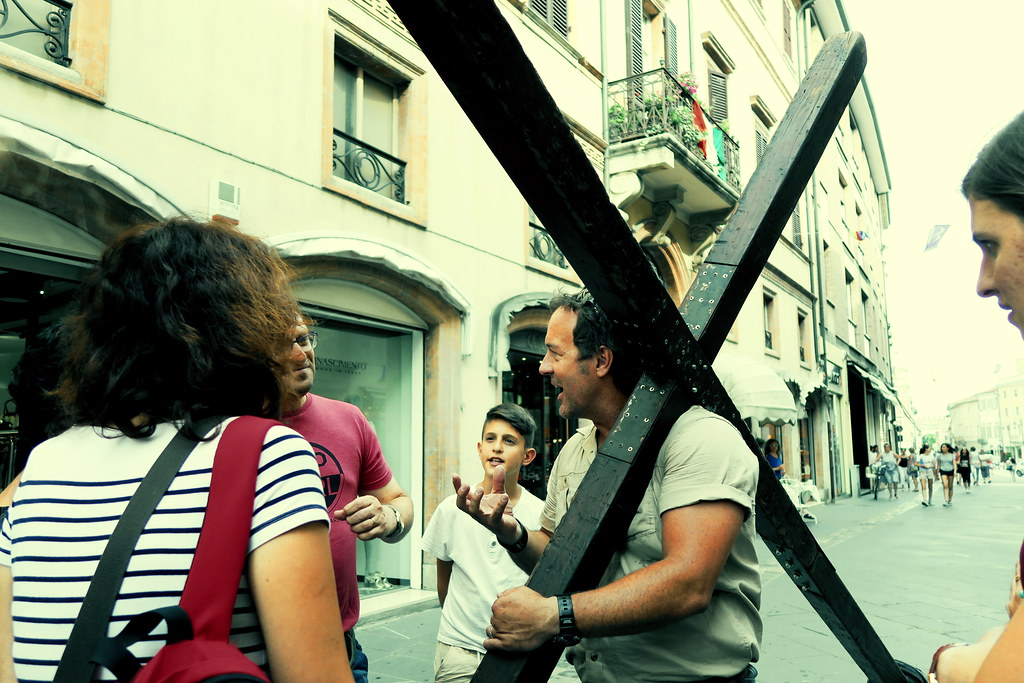 Italy Image12