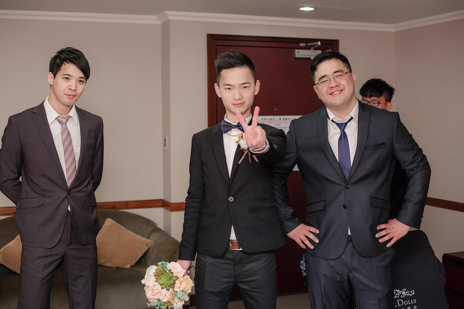 高雄圓山飯店,婚禮攝影,婚攝,高雄婚攝,優質婚攝推薦,Jen&Ethan-126