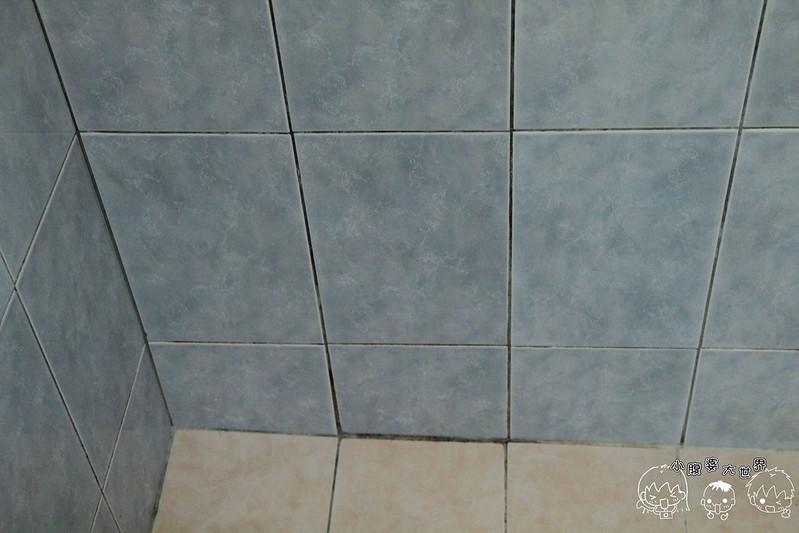 廁所 007