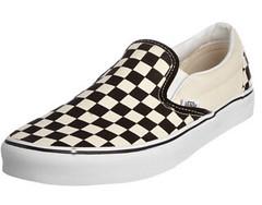 Las Mejores Zapatillas Vans mas baratas