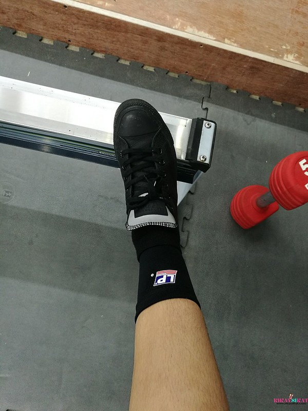 LP-ankle-support-2