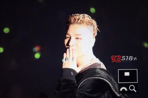 BIGBANG10 The Final Japan Tokyo Day 2 2016-11-06 (42)