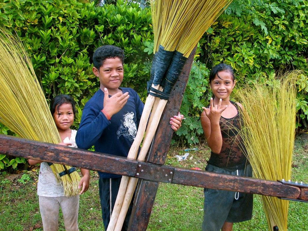 Samoa (Western) Image10