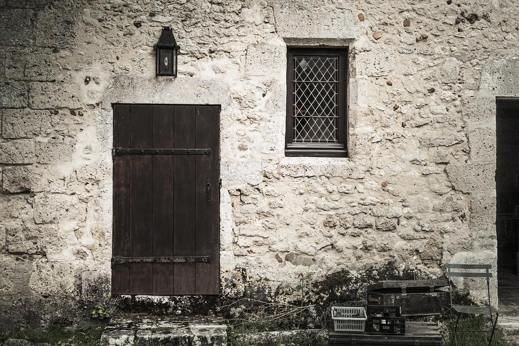 abbaye de cercanceaux centre val de loire france tripcarta. Black Bedroom Furniture Sets. Home Design Ideas