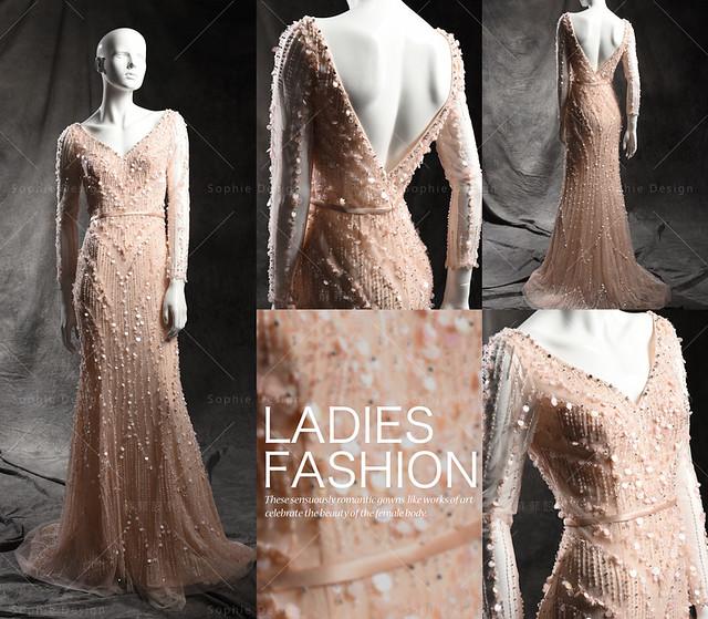 婚紗禮服,手工婚紗,禮服單租,禮服出租