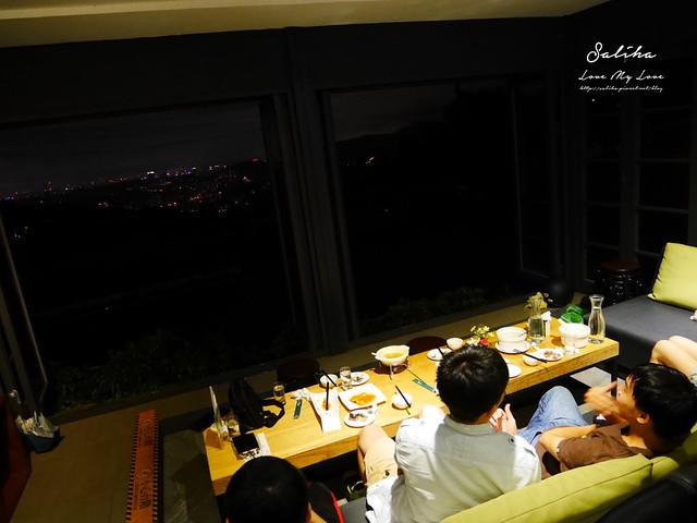 台北文山區貓空景觀夜景餐廳美食泡茶推薦光羽塩 lytea (35)