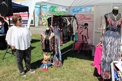 2da Feria Creciones UCSC