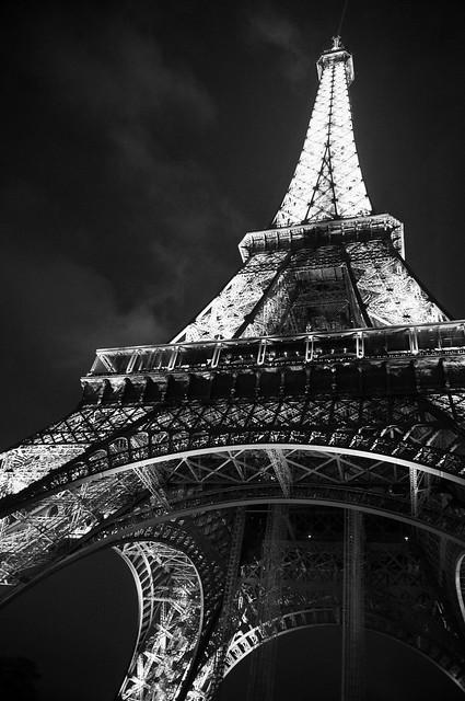 Paris - Wanderlust-14
