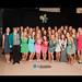 2013 W. Lax NCAA Div II & III Championship Banquet