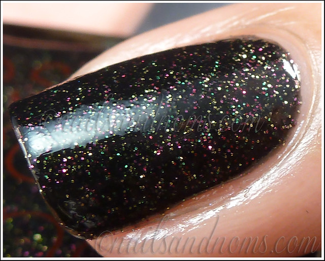 RBL Fashion Polish - 4
