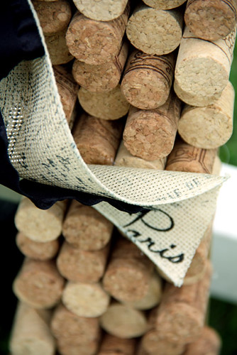 Closeup-of-Corks