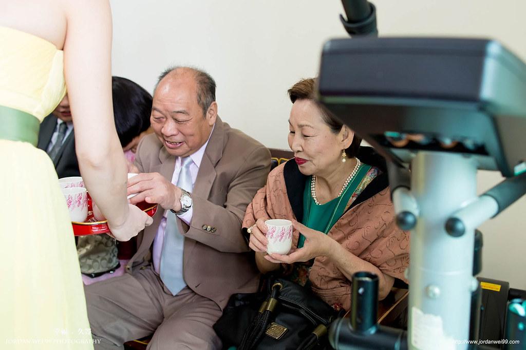 20130407-涵琪佳玲婚禮-儀式-118