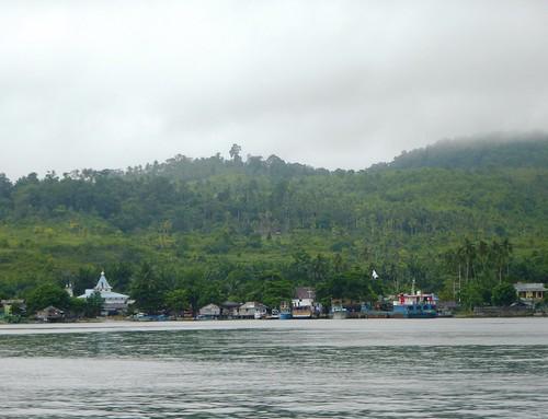 Moluques13-Ambon-Seram-bateau (26)