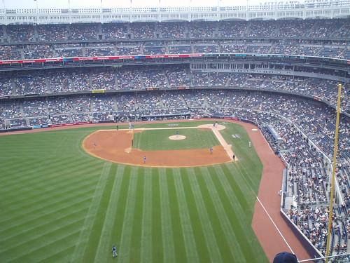 NSLC_YankeeGame_Sports_2013