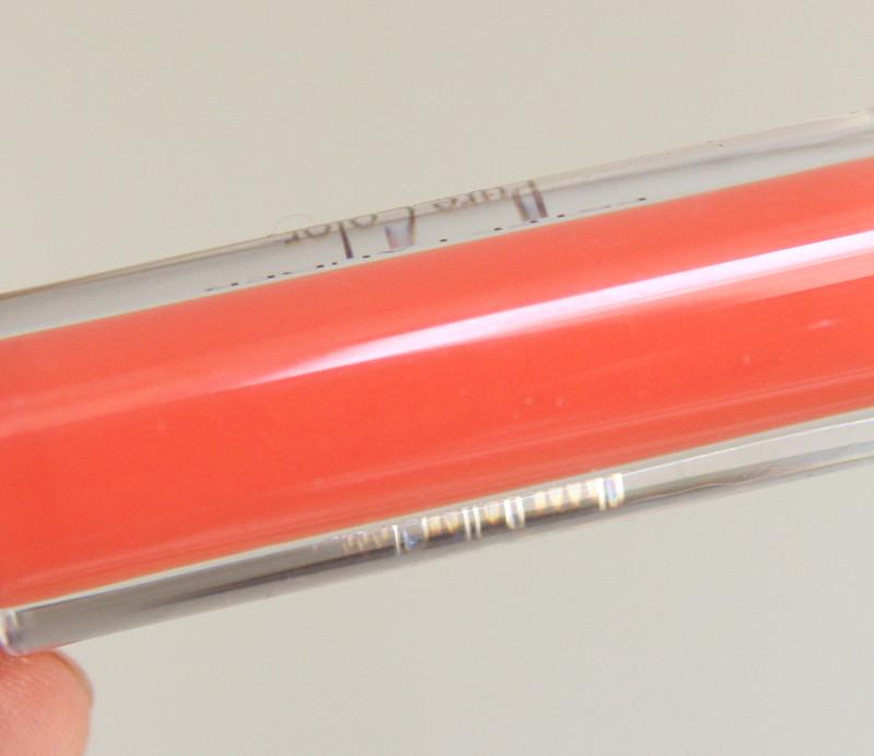 Estée Lauder Succulent pure color sheer roller gloss2