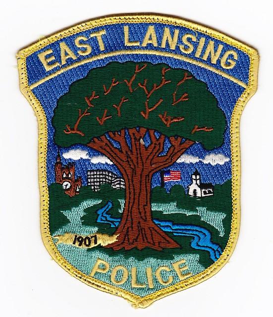 East Lansing Food Bank