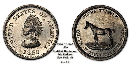 NY-820A-Smith&Hartmann-Combined